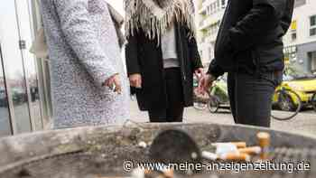 Rauchen auf der Arbeit: Chef aus Neustadt schenkt Nichtrauchern Urlaub