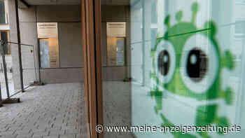 Corona-Superspreaderin in Garmisch-Partenkirchen? Neue Details werfen anderes Licht auf den Fall