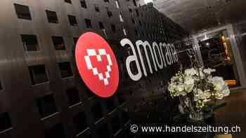 Philippe Jacobs kauft die Mehrheit an der Sexspielzeug-Firma Amorana