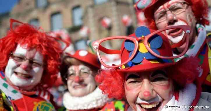Narren planen Karneval «völlig anders, völlig neu»