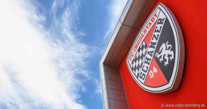 FC Ingolstadt verpflichtet Nationalspieler Niskanen