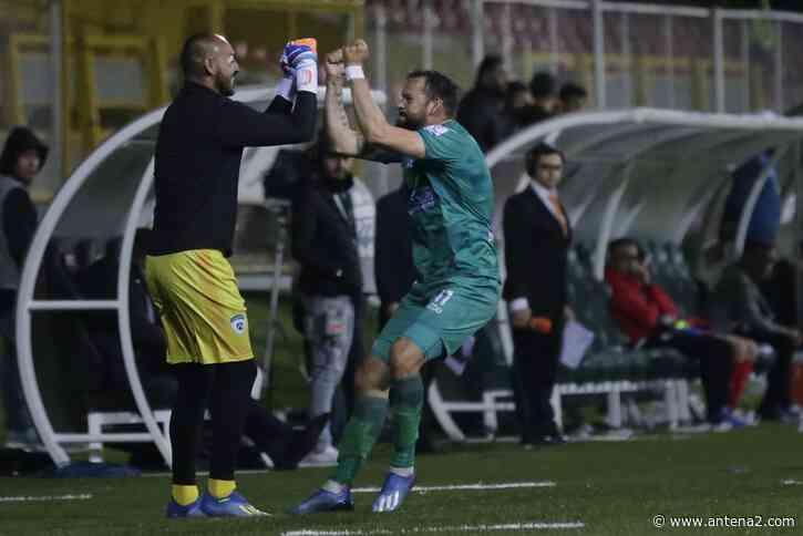 La Equidad, a punta de golazos, goleó a Boyacá Chicó en la fecha 9 de la Liga BetPlay - Antena 2