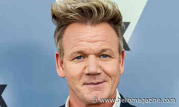 Gordon Ramsay's breakfast sparks controversy among fans