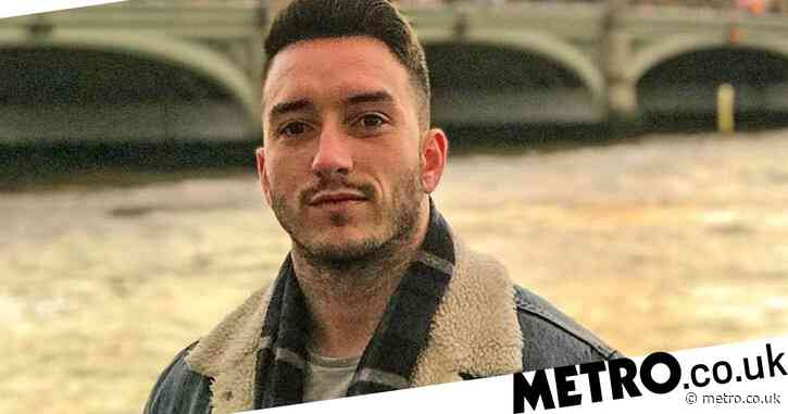 Scottish footballer, 28, fell to death from seventh floor of hotel in Turkey