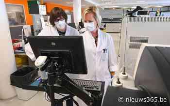 """Coronavirus nog gevaarlijker dan gedacht, dokters voorspellen ramp: """"Dit is een heel groot probleem"""" - Nieuws365"""