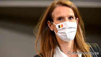 Coronavirus: nieuwe nationale Veiligheidsraad op woensdag 23 september - newsmonkey