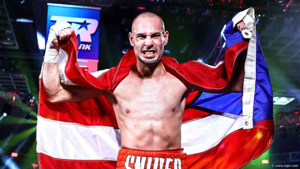 How can Jose Pedraza and Erickson Lubin get another title shot? Win on Saturday