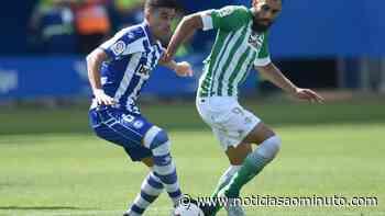 """Battaglia explica saída do Sporting: """"Era o momento de dar um salto"""" - Notícias ao Minuto"""