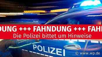 Schwelm: 82-Jähriger wird Opfer falscher Polizisten - WP News