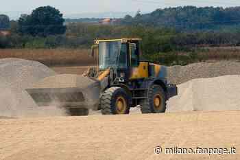 Incidente sul lavoro a Limone sul Garda: operaio schiacciato da un escavatore - fanpage.it