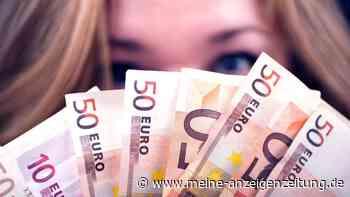 Richtig sparen lernen: So einfach mehr Geld auf dem Konto