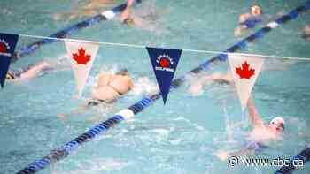 B.C. creates $1.5-million relief fund for local sports clubs