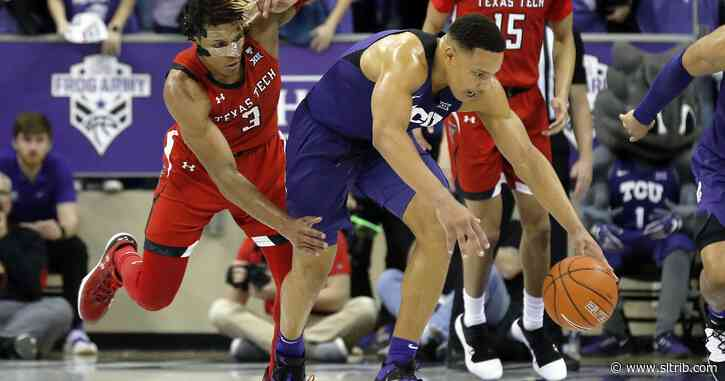 With the NBA Draft two months away, here's who the early mock drafters have coming to the Utah Jazz