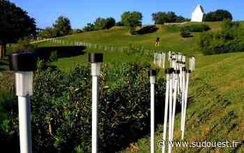 Saint-Jean-de-Luz et Ciboure : des modifications dans le programme des Journées du patrimoine - Sud Ouest