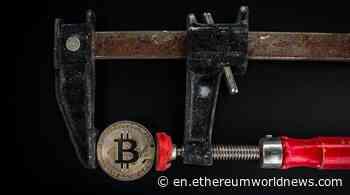 Over 83k Bitcoin (BTC) Options Expire Friday, Sept. 25th - Ethereum World News