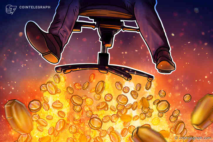 Record $1B in tokenized Bitcoin shows BTC holders want a slice of DeFi - Cointelegraph