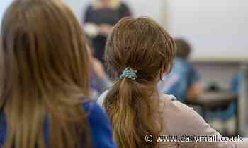 White working-class children are UK's most deprived pupils MPs warned