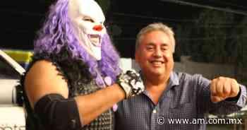 Pide amparo alcalde de Mixquiahuala con observaciones por 7 mdp ante ASEH - Periódico AM