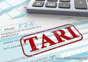 Caltanissetta, Giunta approva bozza regolamento Tari: ecco incentivi e novità - il Fatto Nisseno