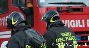 Sicilia, coronavirus: vigile fuoco positivo, colleghi in isolamento - il Fatto Nisseno