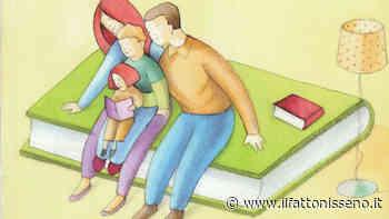 """Caltanissetta, leggiamo in Biblioteca con i bimbi: iniziativa del gruppo """"Nati per Leggere"""" - il Fatto Nisseno"""