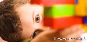 """Autismo, a Caltanissetta le associazioni denunciano: """"Per i nostri ragazzi i servizi sono sempre meno"""" - SeguoNews"""