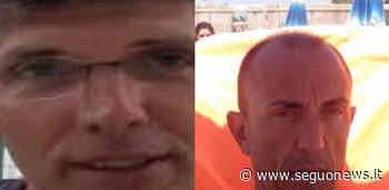Albaverde Volley, a Caltanissetta arrivano due nuovi tecnici: Luciano Zappalà e Fabio Tollini - SeguoNews