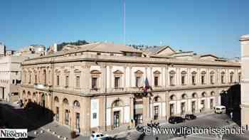 Caltanissetta. La VII Commissione Trasparenza convocherà il sindaco Roberto Gambino sulla vicenda dell'Ato Cl1. - il Fatto Nisseno
