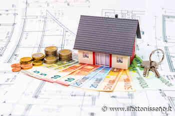 Credito, Crif: crescono in Sicilia mutui e prestiti personali, Caltanissetta prima per incidenza mutui - il Fatto Nisseno