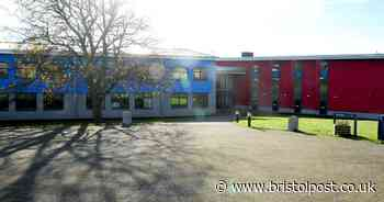 Bedminster Down School confirms coronavirus case as list of Bristol schools hit by Covid grows - Bristol Live