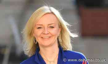Liz Truss faces Tory revolt over her 'toothless' defence of British farms