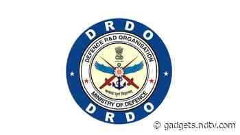 DRDO Sets Up Tech Centres to Research Futuristic Military Applications - Gadgets 360