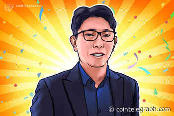 OKEx CEO slams Binance's Changpeng Zhao for promoting questionable DeFi projects - Cointelegraph