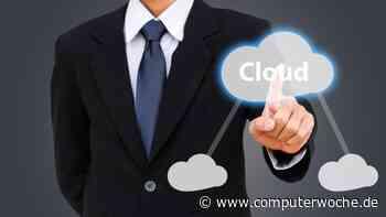 Cloud-Projekte managen: Von einer Abhängigkeit in die nächste