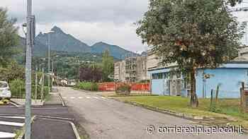 Pedavena, 57enne esce a piedi: sparito da una settimana - Corriere delle Alpi Belluno - Corriere Delle Alpi