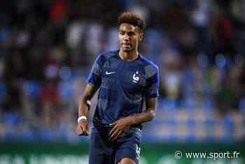 OM : un jeune de l'AS Monaco recale Marseille pour signer à Bastia - Sport.fr