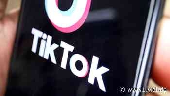 Download-Verbot für TikTok verschoben: Was folgt für Deutschland?