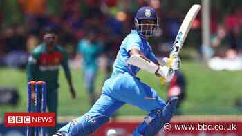 IPL 2020: The players who could become new cricket superstars