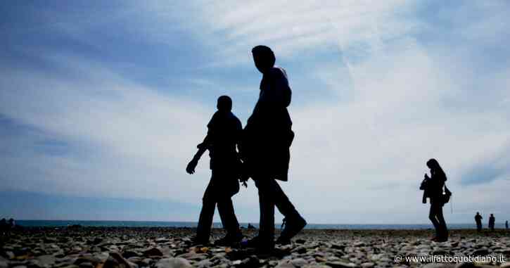 Migranti, il naufragio nell'Atlantico e la storia di Jacklyn e Camara