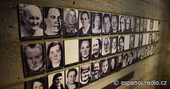 Hace 78 años los nazis arrasaron el pueblo checo de Lídice - Radio Praga