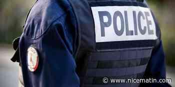Un homme grièvement blessé par balles devant une école maternelle de Marseille juste avant la sortie des classes