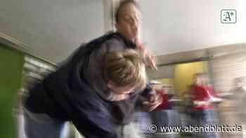 Groß Borstel: Hamburg will Einrichtung für psychisch auffällige Kinder