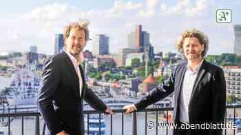 Stadtentwicklung: Brennpunkte und Hoffnungsorte: Aufbruch in ein neues Hamburg
