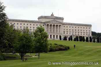 Stormont Executive urged to act over recognition payments for the bereaved - Hillingdon Times