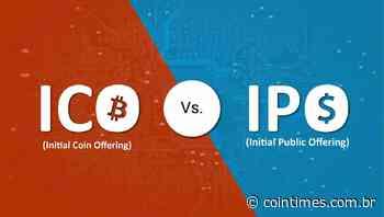 Se você tivesse investido R$ 1000 em cada IPO e ICO de 2020, quanto teria hoje? - Cointimes