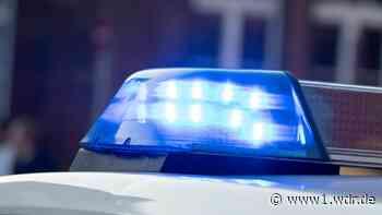 Frau in Krefeld misshandelt: SEK-Einsatz, Ehemann auf der Flucht