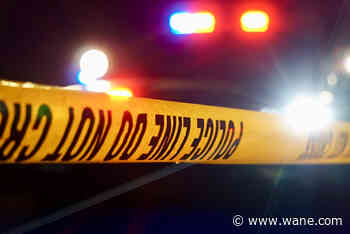 Police investigating fatal traffic accident on West Wallen Road