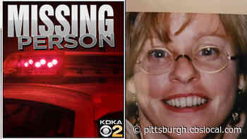 Previously Missing 64-Year-Old Lisa Meyer Safely Located