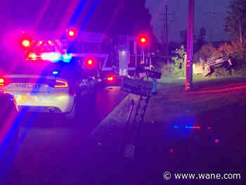 Sheriff's Department investigating fatal traffic accident on W Wallen Road
