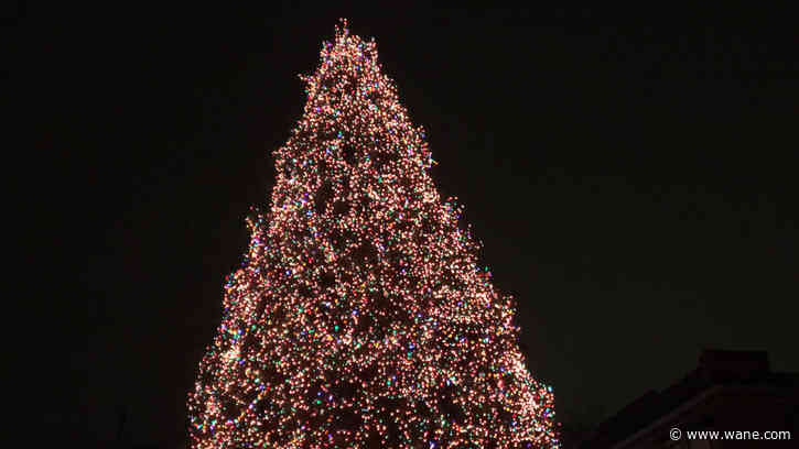 Christmas on Broadway to return, modifications made